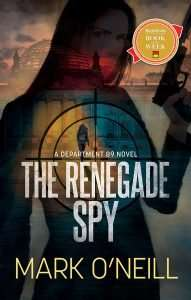 renegade spy